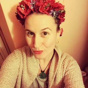 Aromea Zdenka Ozdincová