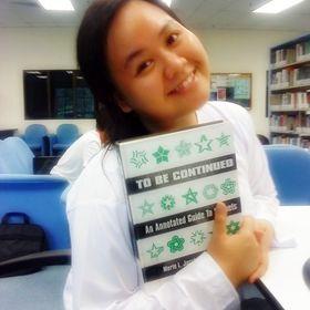 Onnia Ahn Ahngol Profile Pinterest