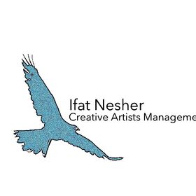 Ifat Nesher Creative Artists Management