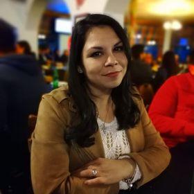Giselle Miranda Rojas