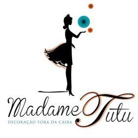 Madame Tutu