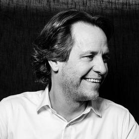 Rolf Moborg