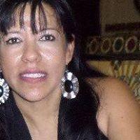 Leonor Guerrero