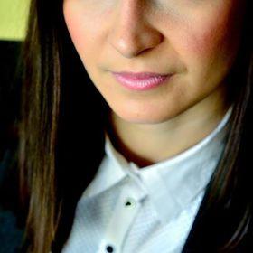 Monika Szewczyk