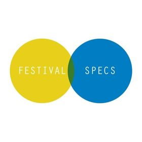 Festival Specs