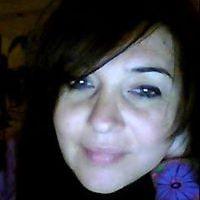 Maria Arambatzi
