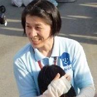 Yuko Moriyama