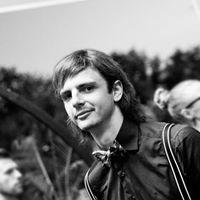 Kirill Koblov