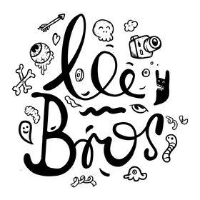 Lee Bros