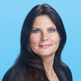 Manuela de Muijnck