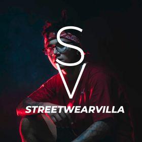 Streetwearvilla Intl