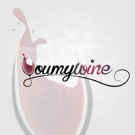youmywine.com
