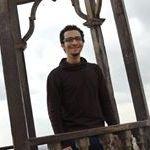 Bassem Azmy