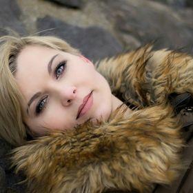 Kateřina Hrnková