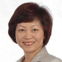 Amie Choy