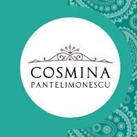 Cosmina Pantelimonescu
