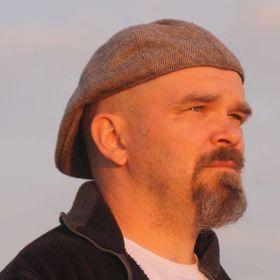 Petri Peltoniemi