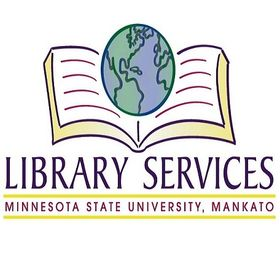 Minnesota State University, Mankato - Memorial Library