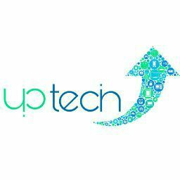 Uptech Fze Uptechf On Pinterest