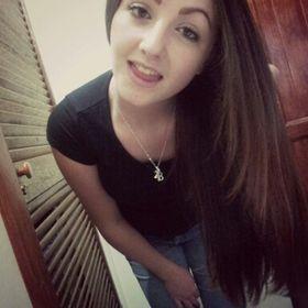 Breanna Shea