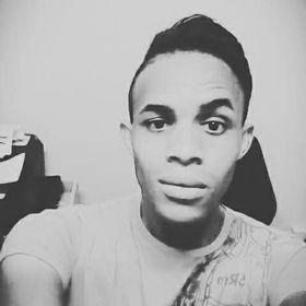 Delvin Alroy