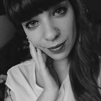 Charlotte Retlev Raffaello