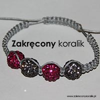 Zakreconykoralik.pl