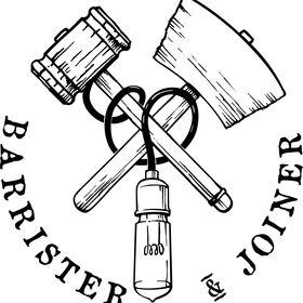 Barrister & Joiner LLC