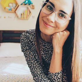 Jemimah Valdés