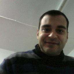 Vassilis Xenoudakis