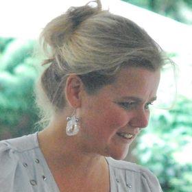 Anne-Katrien Ausems