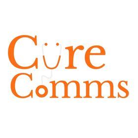 CureComms Inc.