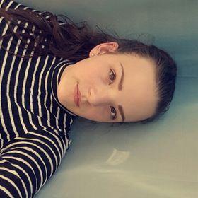 Gina Czeider