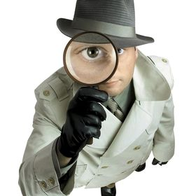 Background Check Investigations People Search