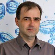 Ferenc Visi
