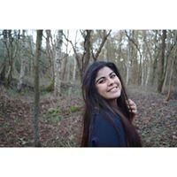 Rabia Sahin