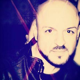 Andrew Yapanis
