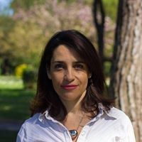 Francesca Barbato