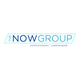 The NOW Group Inc.