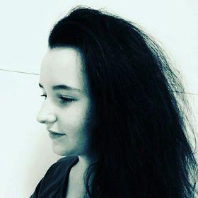 Martinka Vaľušová