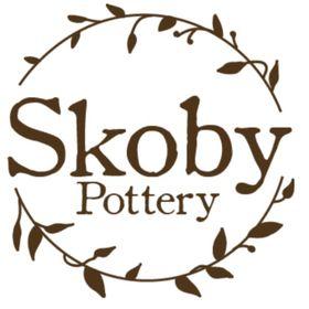 Skoby Pottery