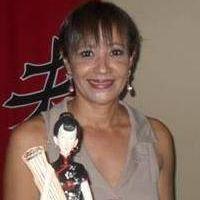 Maria Eugenia Diniz Monteiro Monteiro