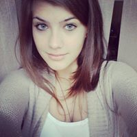 Larisa Alexe