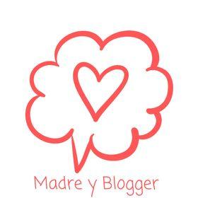 Madre y Blogger   Maternidad
