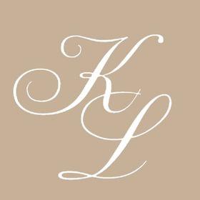 Katy Lee Estate Sales