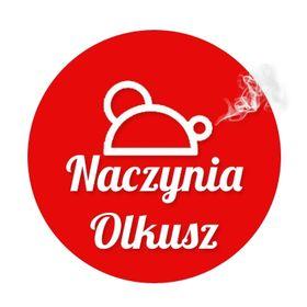 naczynia.olkusz.pl