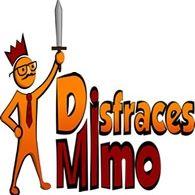 Disfraces Mimo
