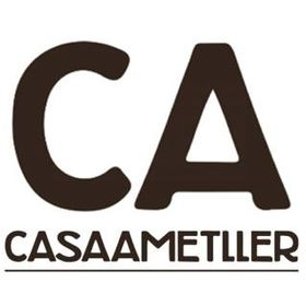 casaametller