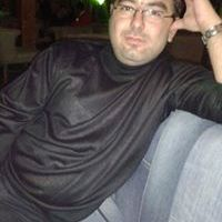 Mustafa Erben