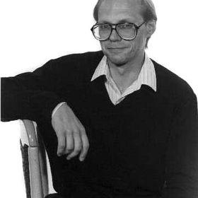 Jindrich Cieślicki